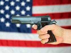 خشونت آمریکایی و جنگ تن به تن شهروندان/ قتل در آمریکا ۲۵ برابر دیگر کشورها