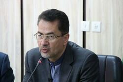شرکتهای دانشبنیان استان سمنان ۸۰۰ شغل ایجاد کردند/ صندوقهای فناوری نیازمند حمایت