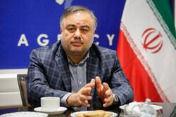 آغاز عملیات درمانی حج ۹۸ در مدینه از فردا/ استقرار ۱۵ پزشک ایرانی در بیمارستان های عربستان
