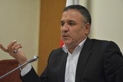 ۲ دفتر خدمات قضایی در مرند افتتاح می شود