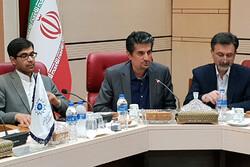 شورای گفتگوی استان قزوین رتبه شایسته کشوری را کسب کرد