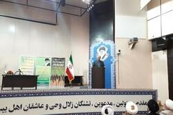 «مطالبه طلب» رتبه یک پرونده های حقوقی گلستان را دارد