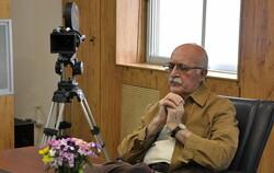 Kamran Shirdel