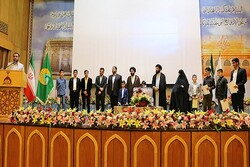 آغاز بیستمین  دوره طرح تخصصی یکساله حفظ موسسه جامعه القرآن
