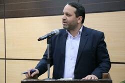 ۴۲۶ واحد مسکونی تحویل متقاضیان استان سمنان میشود