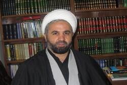 تبیین و تبلیغ اسلام ناب محمدی از رویکردهای تبلیغات اسلامی است