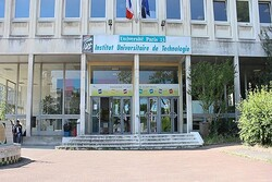 Iran's Technical and Vocational University, Paris 13 University to expand ties