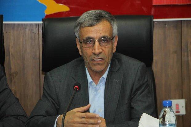 بخشنامه دورکاری کارمندان استان بوشهر ابلاغ شد