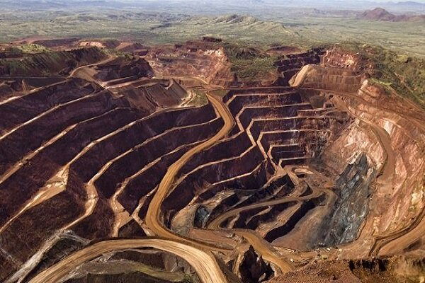 20 mining, industrial projects to come on stream this year