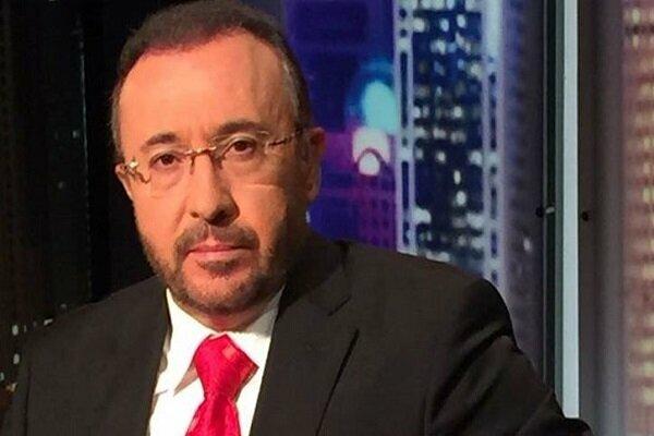 امریکہ اپنے ڈرون کی قیمت سعودی عرب سے وصول کرلےگا