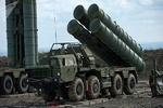روس کا بھارت کو 2025 تک ایس 400 دفاعی میزائل  فراہم کرنے کا اعلان