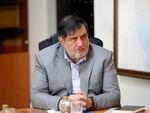 تصویب سند راهبرد ملی مدیریت بحران و ساختار مدیریت بحران شهر تهران