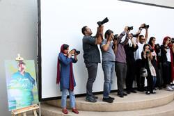 بزرگداشت عباس کیارستمی در خانه سینما