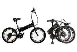 چنانچه قصد خرید دوچرخه دارید، دست نگه دارید!