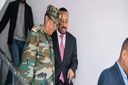 ایتھوپیا کے آرمی چیف کو گولی مار کر قتل کردیا گیا