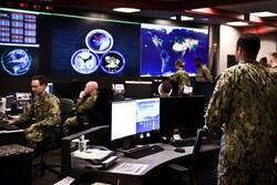 واشنطن بوست: أمريكا تشن هجوما إلكترونيا على أجهزة إطلاق صواريخ إيرانية