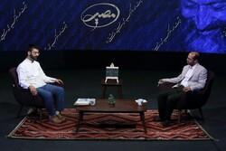 شهید بهشتی و مدیریت انقلابی/ سازماندهی توده مردم توسط انقلابیون