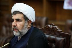 غربیها فقط ادعای مبارزه با پولشویی دارند/ مجامع بین المللی با ایران گزینشی برخورد میکنند
