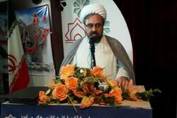 آغاز طرح اوقات فراغت کانونهای مساجد با شرکت ۲ میلیون نفر
