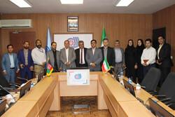 گسترش تعاملات حوزه آموزشهای مهارتی ایران و افغانستان