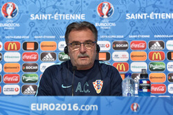 Croatian Ante Cacic to lead Persepolis FC in place of Branko Ivankovic: report