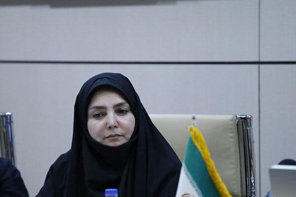 رئیس شورای ناظر بر فعالیت نشریات دانشگاهی وزارت بهداشت منصوب شد