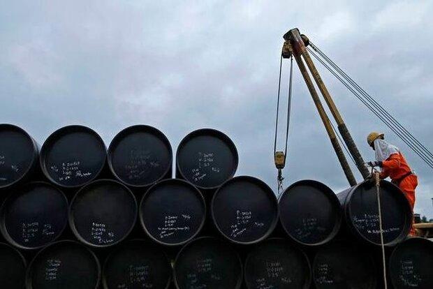 پایبندی ۱۶۳ درصدی به توافق جهانی کاهش تولید نفت