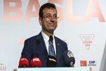 استنبول میں رجب طیب اردوغان کی حکمراں جماعت کو میئر کے انتخابات ميں شکست