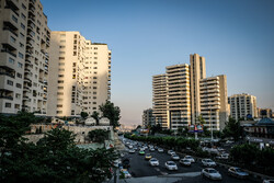 جزئیات ثبتنام از متقاضیان در طرح اقدام ملی مسکن/ ۴۰۰ هزار واحد مسکونی احداث میشود