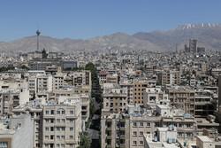 مصرف برق تهران در اوج بار کاهش یافت/ رشد ۱.۹ درصد در پیک
