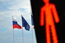 ريابكوف: موسكو مستعدة لاتخاذ إجراءات عسكرية ردا على أعمال الناتو
