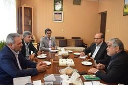 کشاورزی استان سمنان نیازمند حمایت شرکتهای بیمهگر است