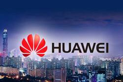 Huawei'den yeni hamle