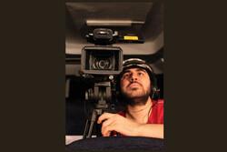 شهابالدین حسینپور به سراغ «رخنه» رفت/ اثری در ژانر وحشت