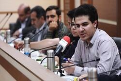 ضرورت اصلاح آئین نامه نشریات دانشجویی/ شفافیت بودجه فرهنگی