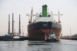 جزئیات رفع توقیف کشتی ایرانی در بندر جده عربستان / بهانههای بیپایان سعودیها