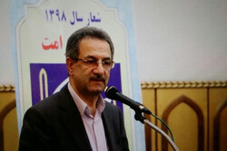 افتتاح کلینیک بیمارستان امام خمینی(ره) طی سال آینده