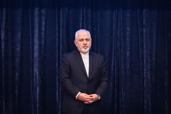Zarif says he was sanctioned because he is a threat to US agenda