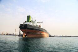 سعودی عرب کی جانب سے پاکستان کو ادھار تیل کی فراہمی کا آغاز