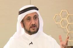"""افكار وتغريدات """"حسين بن فرحان المالكي"""" اودت به إلى خطر الاعدام"""