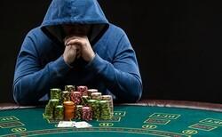 تاسیس مرکز تخصصی قماربازی برای کودکان انگلیسی/ افزایش نگران کننده کودکان قمار باز