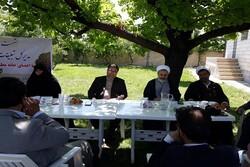 رسانه ها در تبیین بیانیه گام دوم انقلاب اسلامی تلاش کنند