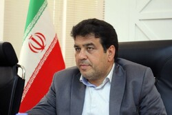 ۱۰ هزار خانه در خوزستان به علت سیل نیازمند تعمیرات هستند
