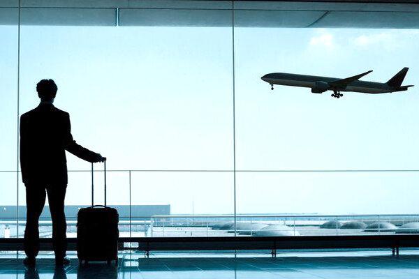 همه چیز در مورد لغو و تأخیر پروازها