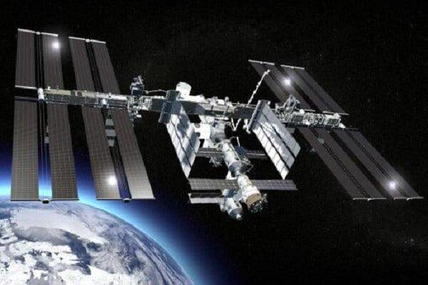 ناسا, هکرها, امنیت اطلاعات, فناوری فضایی