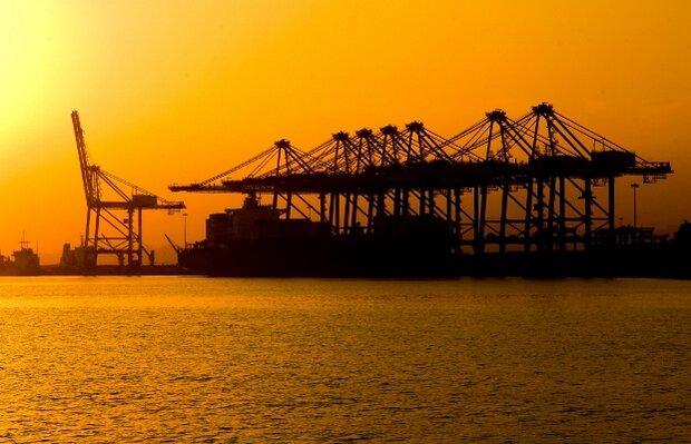 راهاندازی مجدد خط مسافری دریایی ایران- عمان