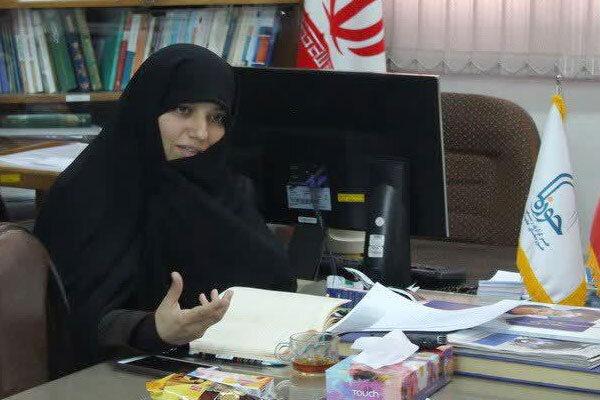 مبلغان دینی نقش مهمی در حفظ عفاف و حجاب در قم دارند