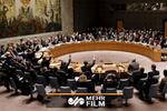 نتیجه جلسه شورای امنیت سازمان ملل برای ایران، هیچ بود