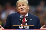 گاف جدید ترامپ سوژه جدید رسانههای جهان