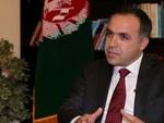 کابل حکومت کے بغیر طالبان امن مذاکرات بے نتیجہ ثابت ہوں گے